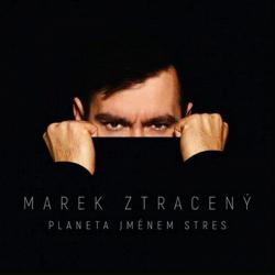 After Forever - After...
