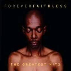 Faithless - Forever-The...