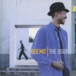 Brian Fallon -...