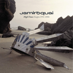 Jamiroquai - High times...