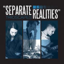 Kate Nash - My best friend...