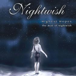 Sarah Brightman -...