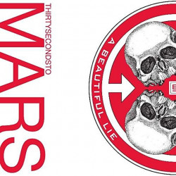 (30) Thirty Seconds To Mars...