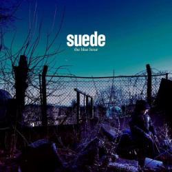 Mob Rules - Cannibal...