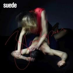 Zuzana Smatanová - Momenty...