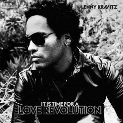Turbo - Best of, 2CD, 2007