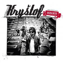 Bryan Adams - The best of...