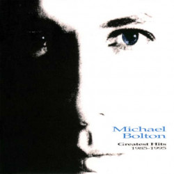 Michael Bolton - Greatest...