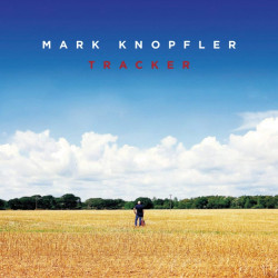 Mark Knopfler - Tracker,...