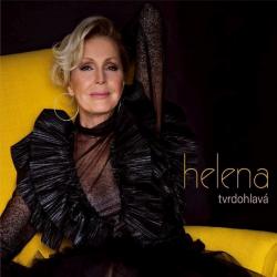 Sarah Connor - Soulicious,...