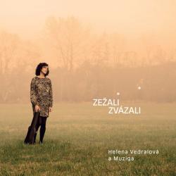 Lucie Bílá - Woman, 1CD, 2007