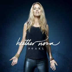 Annie Lennox - Nostalgia,...