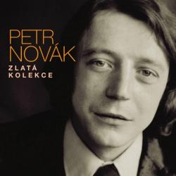 Natalie Imbruglia -...