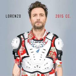 Soundtrack - Muži v říji,...