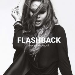 Harlej - Harlejband-Best...