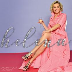 Pearl Jam - Lightning bolt,...