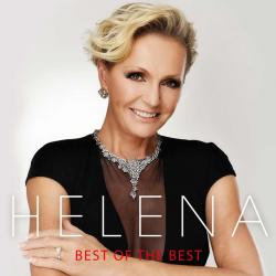 Kristinia Debarge -...