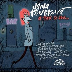 Cascada - Evacuate the...