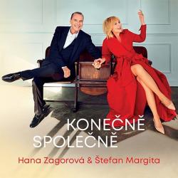 Madonna - Celebration, 1CD,...