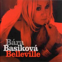 Michael Bublé - Nobody but...