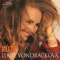 Kompilace - 100 let české...