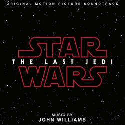 Soundtrack - Star Wars-The...