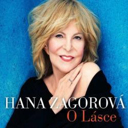 Tony Bennett - Viva duets,...