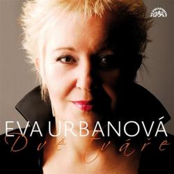 Ronnie Dunn - Tattooed...