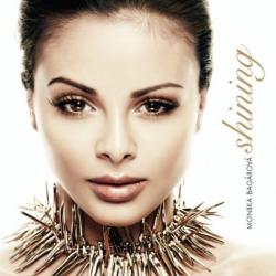 Emeli Sandé - Our version...