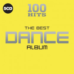 Kompilace - 100 hits-The...