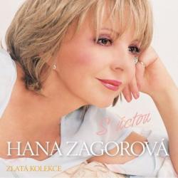 Phoenix - Ti amo, 1CD, 2017