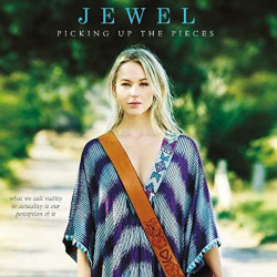 Jewel - Picking up the...