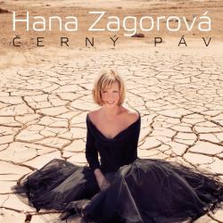 Karel Gott - Mé písně,...