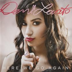 Eva Pilarová - Proměny,...