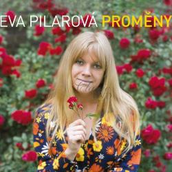 Thom Artway - All I know,...