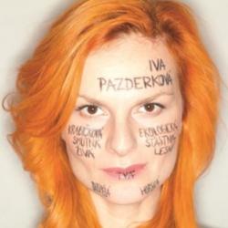 Soundtrack - Mamma...