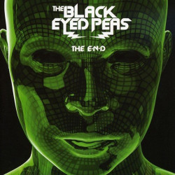 The Black Eyed Peas - The...