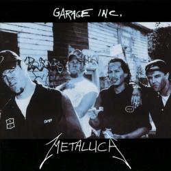 Desmod - Molekuly zvuku,...