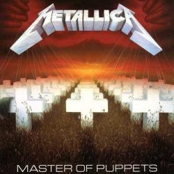 Faith No More - The very...