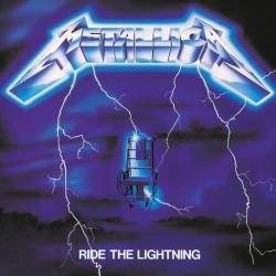Stratovarius - Eternal,...