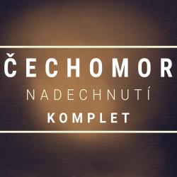 Pendulum - The reworks,...