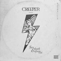 Paolo Nutini - Caustic...