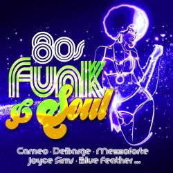 Chickenfoot - Chickenfoot,...