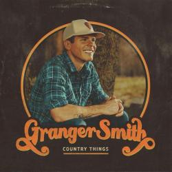 Chrisette Michele -...
