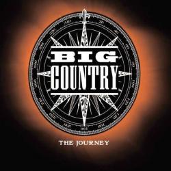 Health - Death magic, 1CD,...