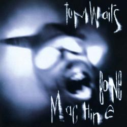 Inflagranti - Restart, 1CD,...