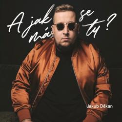 Kaiser Chiefs - The future...