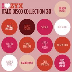 Simple Minds - Graffiti...