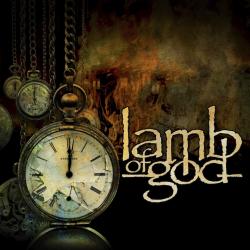 Eros Ramazzotti - Ali e...
