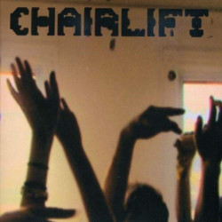 Chairlift - Does you...